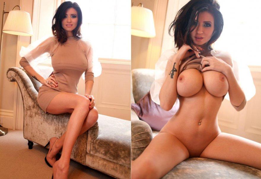 Amazing Porn Photo
