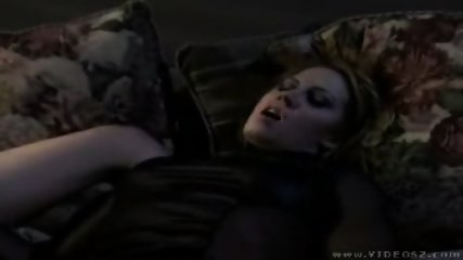 Porn Pics & Moveis Gloryhole porn movie