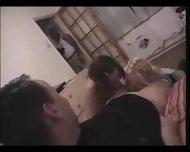 Drunk Girls are horny - scene 1