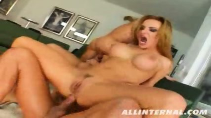 2 horny euro sluts completely destroyed and squirting - scene 9