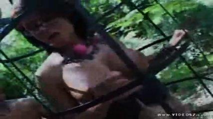 HOT Eva Angelina gets fucked and facialised - scene 3