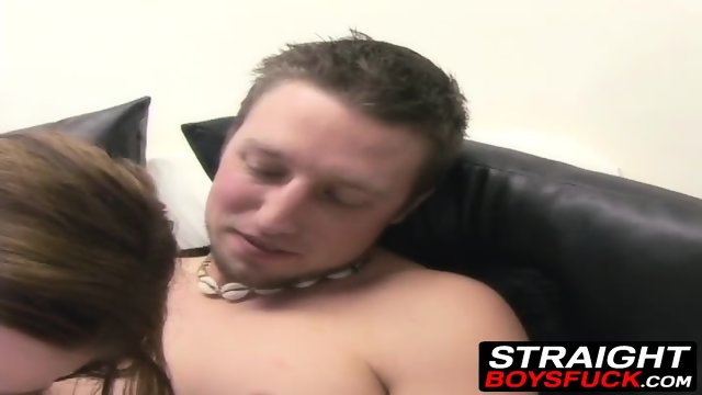 Lovely babe moans all the way through as she gets fucked