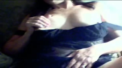 Webcam sex - scene 8