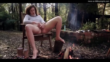 Walden What Thoreau Never Told, Free Masturbation - 888camgirls.com