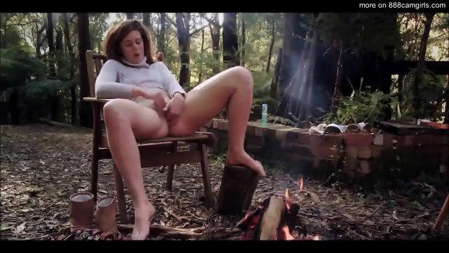Walden What Thoreau Never Told, Free Masturbation - 888camgirls.com