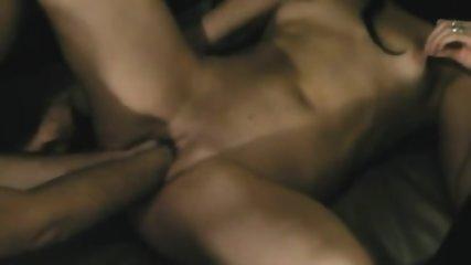 Amateur Double Pussy Fistinghot Latina - scene 7