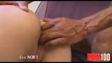 Chick fucking with cock and dildo - scene 9