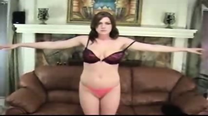 Hypnolust.com-Victoria Hypnotized Preview - scene 5
