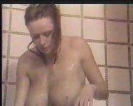 Pauline Hickey samples - scene 12