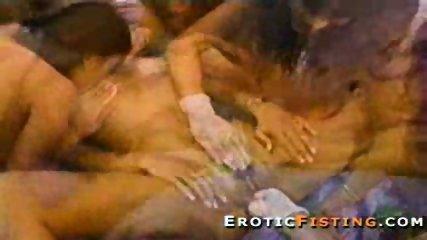Erotic Fisting 1 - scene 12