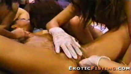 Erotic Fisting 1 - scene 7