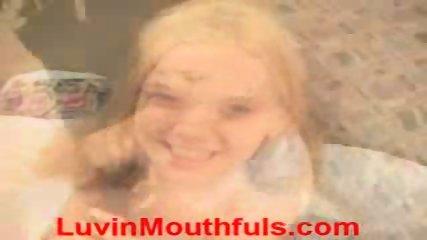 LuvinMouthfuls - scene 11