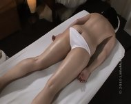 Guy Can Do EVERYTHING With This Hot Babe - scene 2