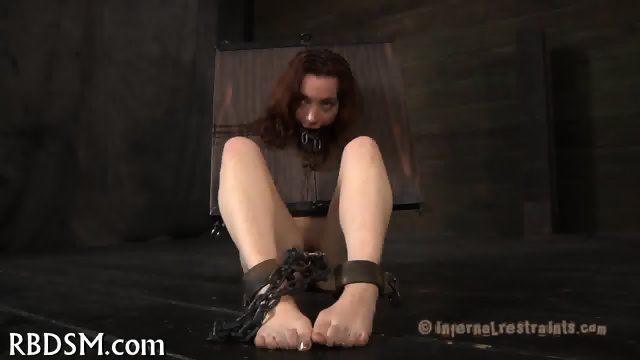 Sleeping orgy porn