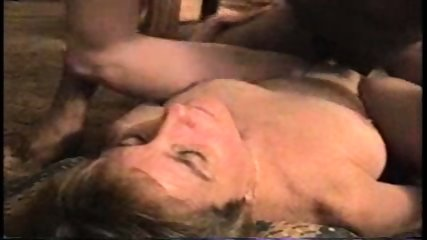 Wife fucked by her husband - scene 11