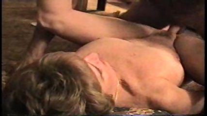 Wife fucked by her husband - scene 2