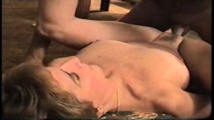 Wife fucked by her husband - scene 3
