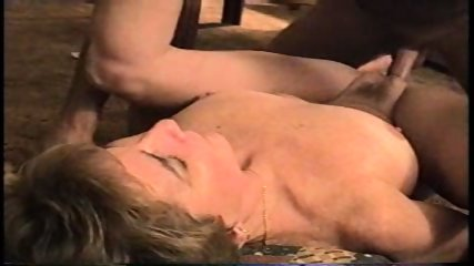Wife fucked by her husband - scene 5