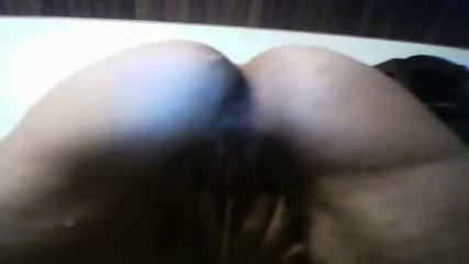 Pee - scene 9