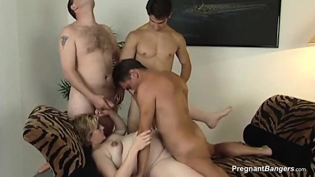 Pregnant sex porn that would