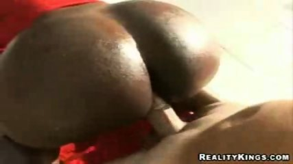 xmas fuck by the pool (2) - scene 9