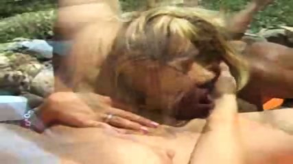 Sex Beach Bodies - scene 7