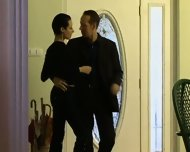 House Of Carnal Pleasure - scene 3