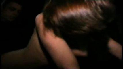 Belgian Cinema Slut 4 - scene 5