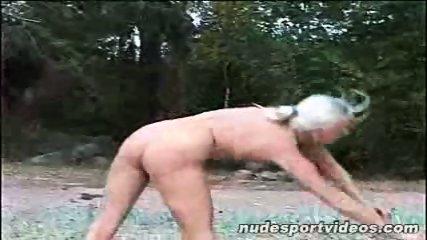 Nude Sport Videos Trailer 02 - scene 8
