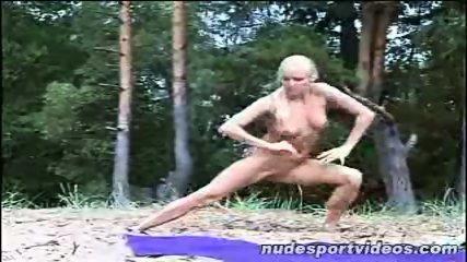 Nude Sport Videos Trailer 02 - scene 7