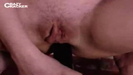 German girl get fucked at the shower - scene 3