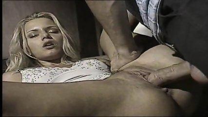 Best porn clip ever made