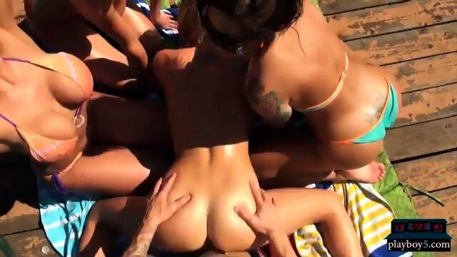 tits break Fake spring