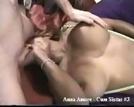 Black Girl gets fucked 2 - scene 1