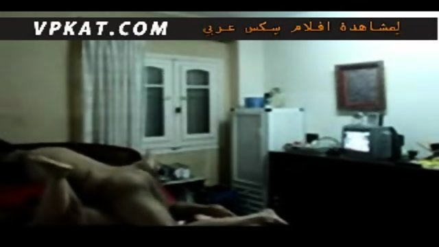 3antil egypt sex arabic - vpkat.com