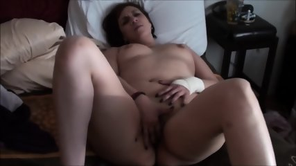 Latina Hubby And Wife