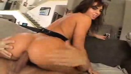 Anal woman on Top - scene 3