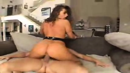 Anal woman on Top - scene 6