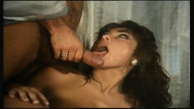 Simona Valli in Rocco Siffredi