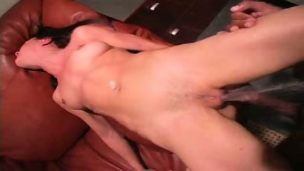 Slow Motion Squirt - scene 9