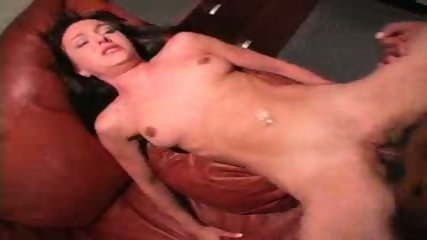 Slow Motion Squirt - scene 3