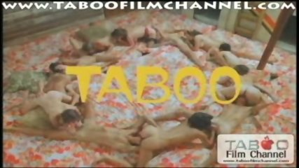 Taboo 1 Trailer - XXX Classic - scene 2