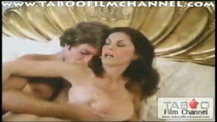 Taboo 1 Trailer - XXX Classic - scene 3