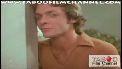 Taboo 1 Trailer - XXX Classic - scene 7