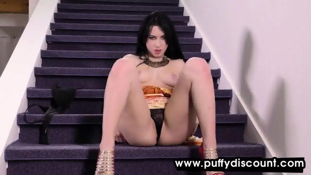 Discount porn videos at puffydiscount.com 24