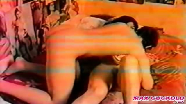 maxcuckold.com Amateur Swinger Swap Wife