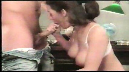 Sexy Girl - scene 4