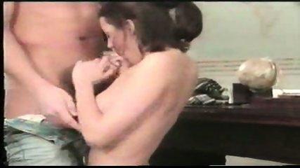 Sexy Girl - scene 5