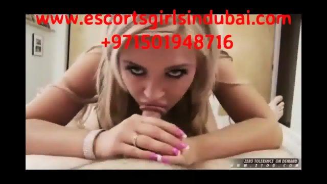 indian escorts in dubai +971501948716