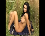 Nude Photos Of Amateur Girl Ramona